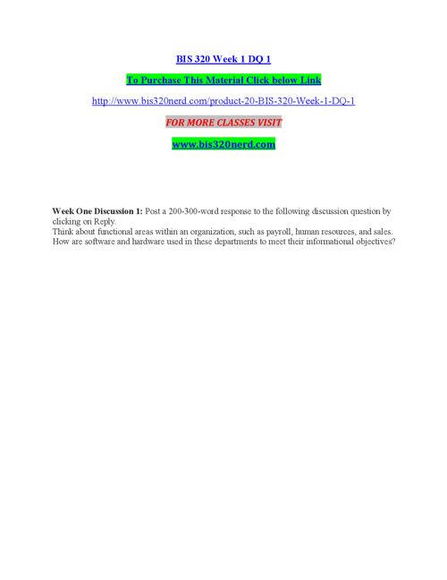 BPA 301 NERD professional tutor/ bpa301nerd.com