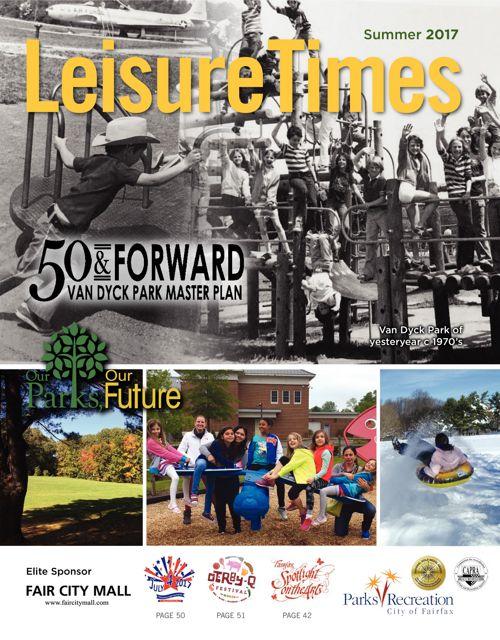 CoF-Leisure-Mag-Summer-17-FB