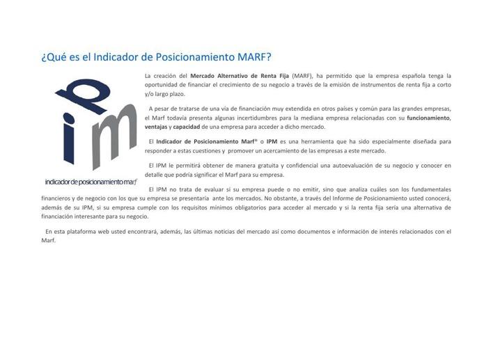 Menú 1_qué cómo registro IPM