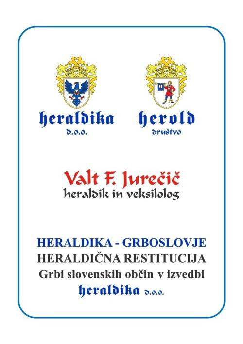 Predavanje Zagreb