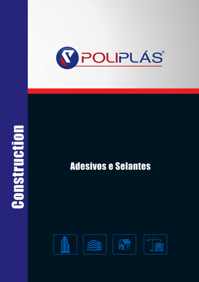 Poliplás - Construction