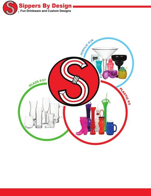 SBD Catalog