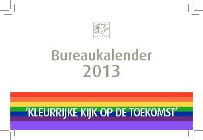 Bureau Agenda