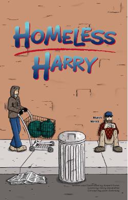 homeless_harry