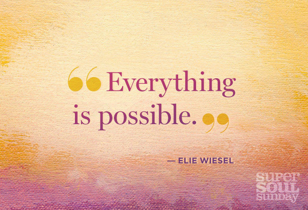 20121209-sss-elie-wiesel-quotes-1-600x411