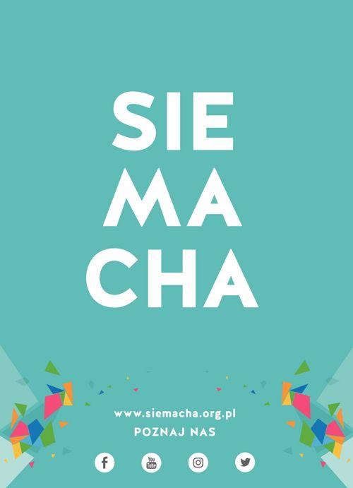 SIEMACHA Spot Wrocław