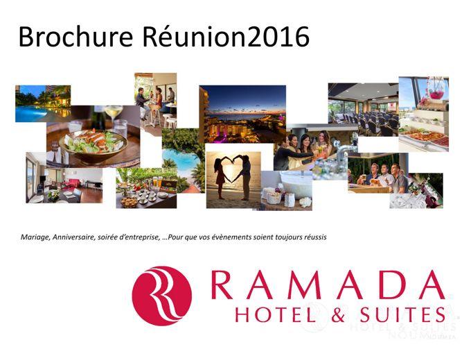 brochure_réunion_2016