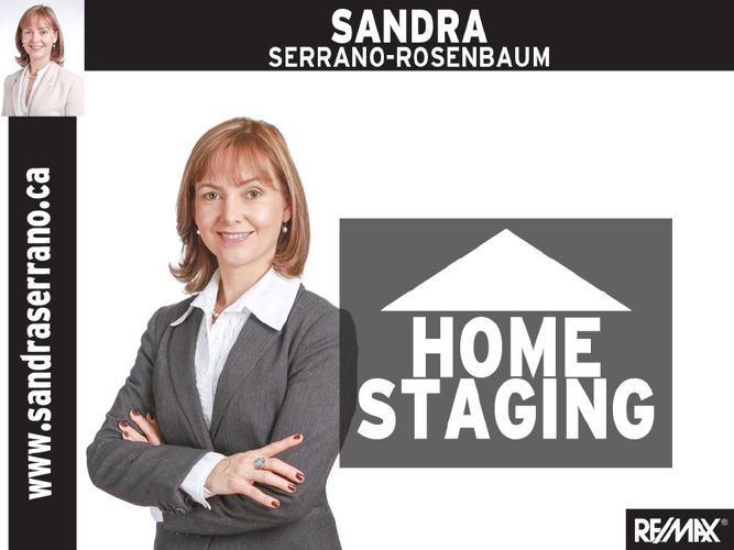 SANDRA_SERRANO_STAGING_102615