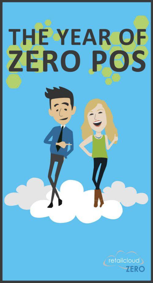 zero_flip_book