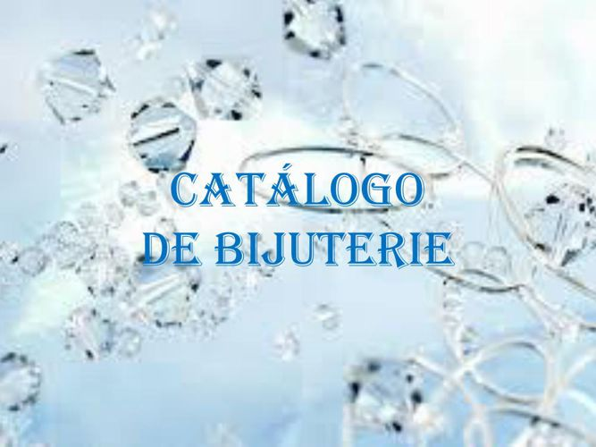 CATÁLOGO -FLOR TRIPUL CADILLO