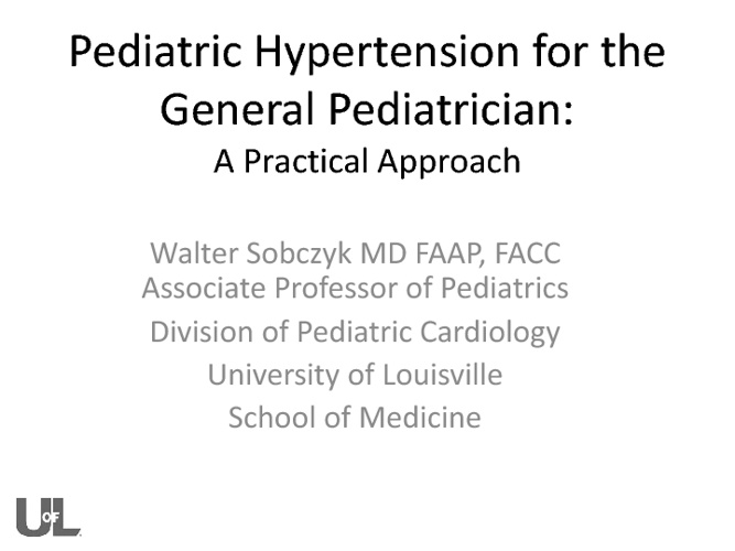 KYAAP Pediatric Docs