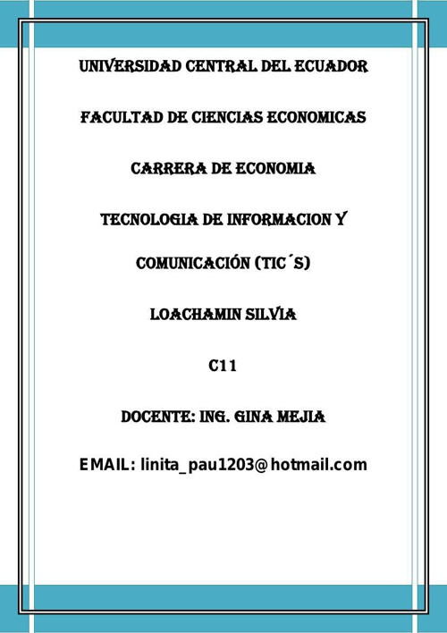 Copy of CUADERNO DIGITAL 2