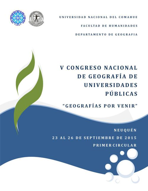 VCongreso_2015_1ºcircular