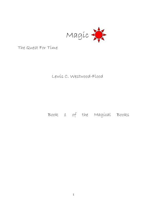 Balag Books