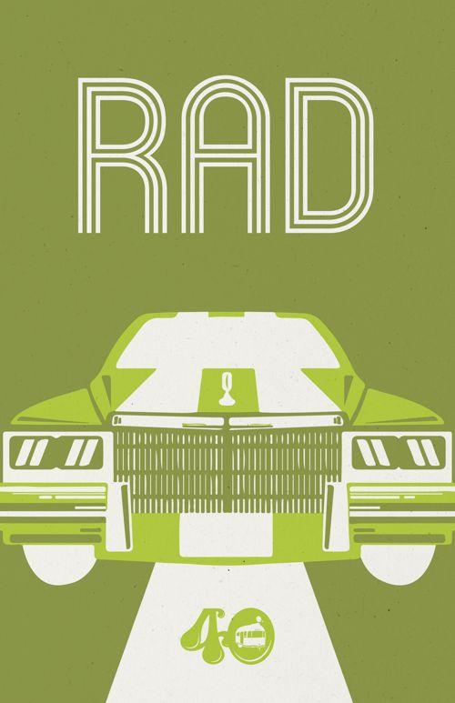 i40disco_rad