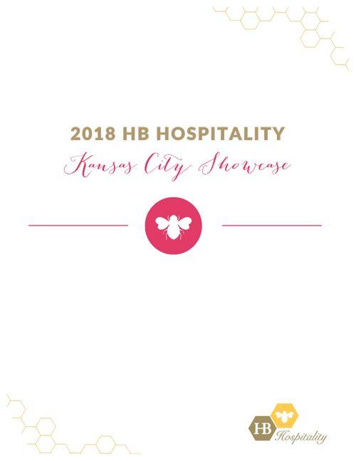 2018 Kansas City