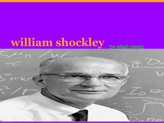 p. 3 Perez Shockley