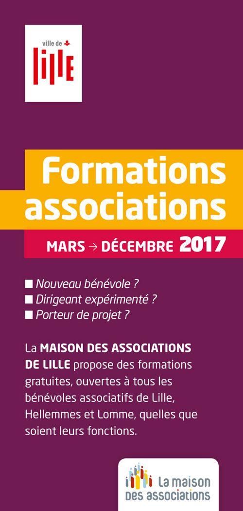 MDA_FORMATIONS_2017_BD