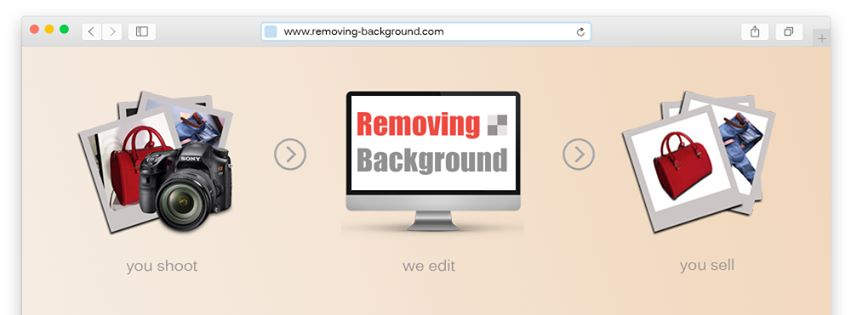 remove-background