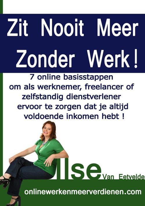 E-book+Online+Basisstappen+als+Werknemer,+Freelancer+of+Zelfstan