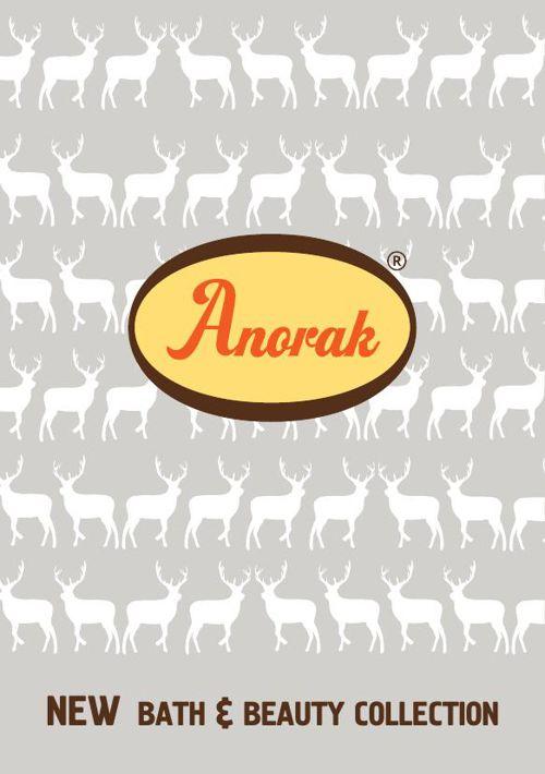 Flyer_Anorak_A4