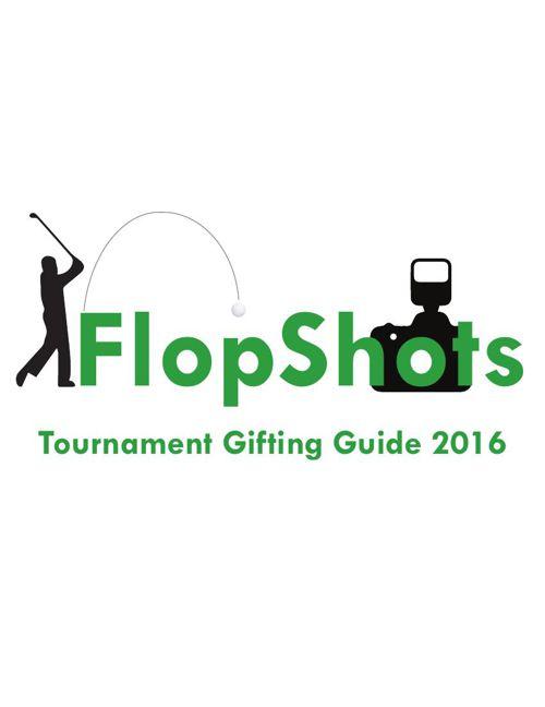 Tournament Gifting 2015