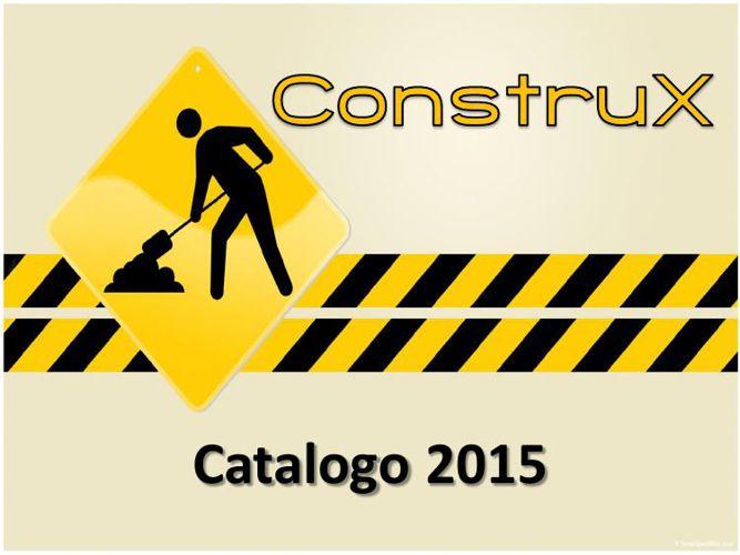 Catalogo-ConstruX