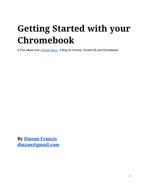 Getting_Started_With_Your_Chromebook
