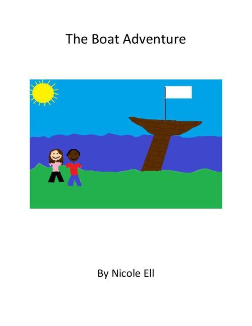 The Boat Adventure