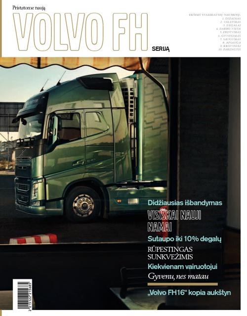 LT_285256_VL_Magazine_low