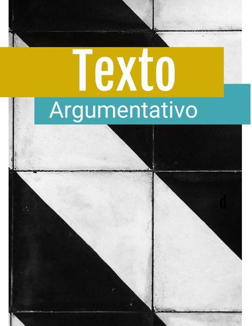 20) Diego Prado Romero 2°E-2 Articulo Argumentativo