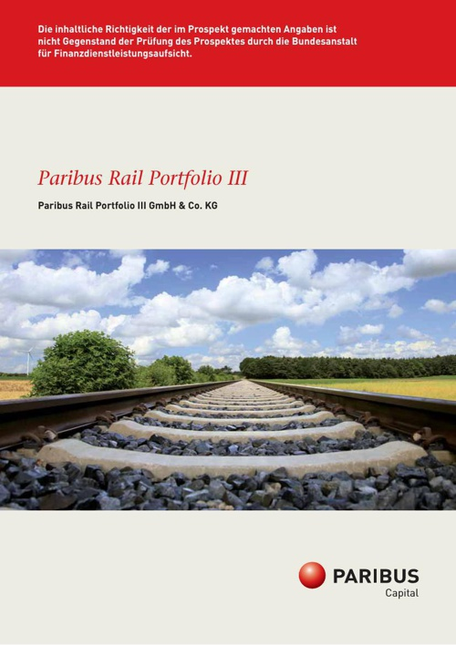 ParibusCapital_RailPortfolioIII_Emissionsprospekt_RZs_web_ES_201