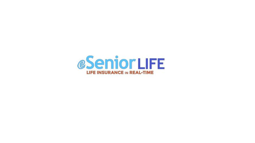 eSeniorlife Report October 2015