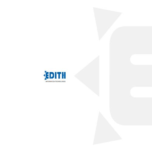 Edith Srl (IT)