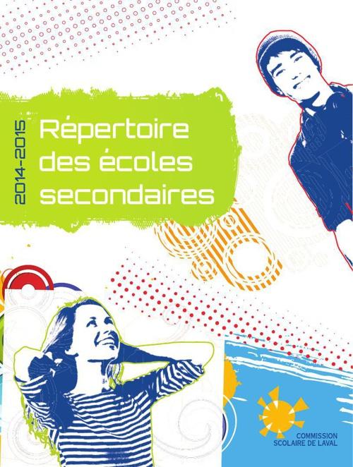 CSDL_Repertoire_sec2014(web)