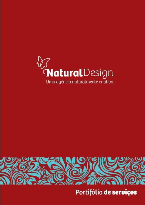 NaturalDesign