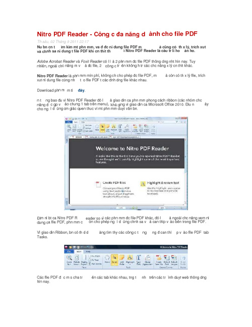 CONVERTER PDF - ĐÀO VĂN HIỂN