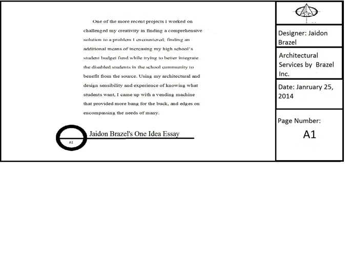 essay template page 1 (2)