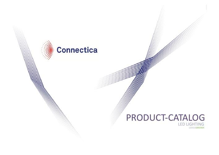 Productcatalog