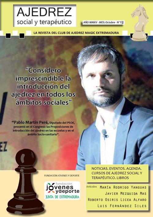 Nro_13_Ajedrez_Social_y_Terapeutico_2015_octubre