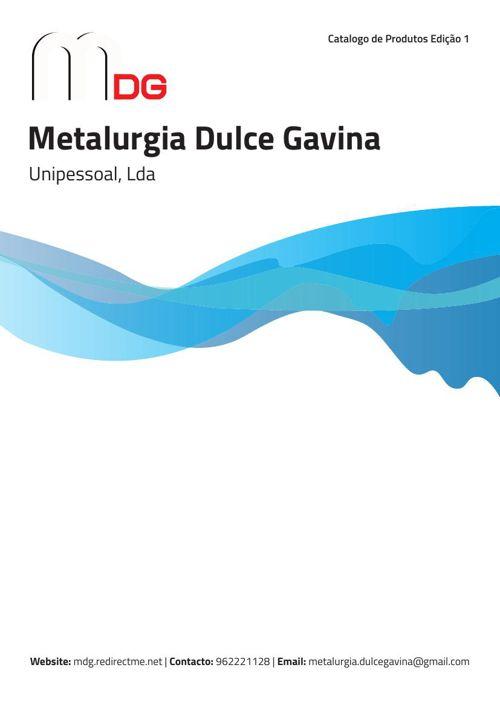 Catalogo_MDG