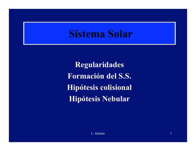 6-Sist-solar
