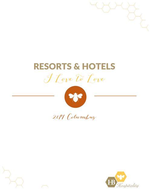 2017 Columbus Resort Guide