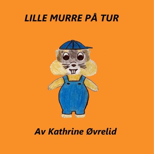 Bildebok, Kathrine