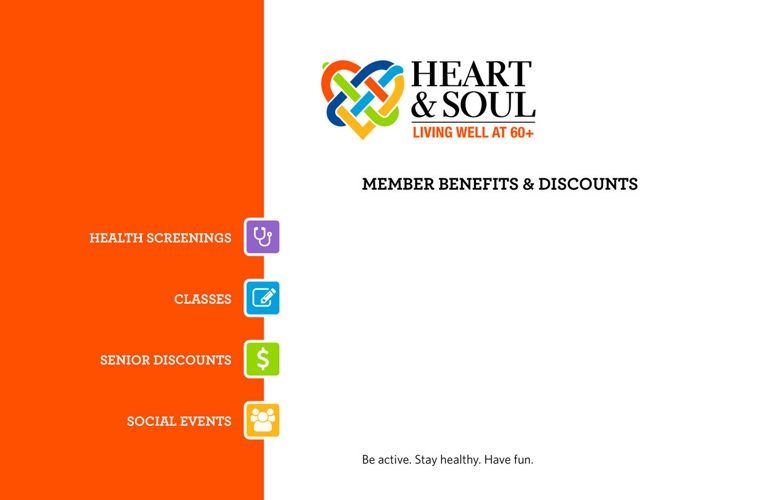 Heart and Soul Benefits Booklet REV 10-20-16