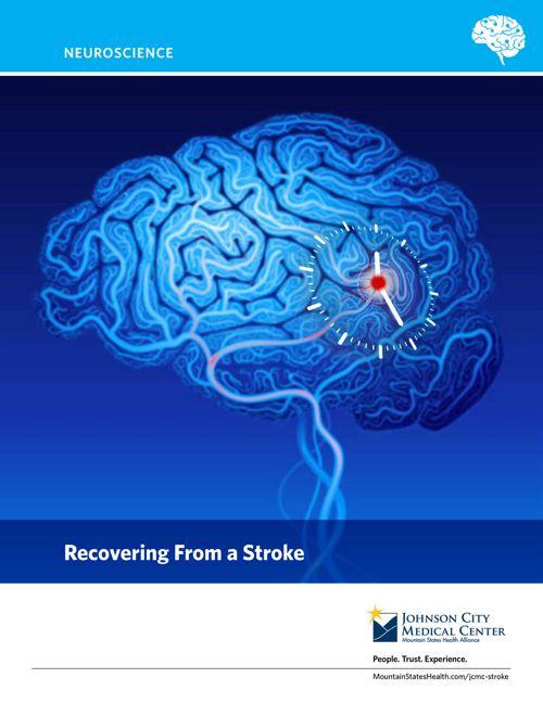 JCMC Neuroscience Stroke Handbook 1-17-17