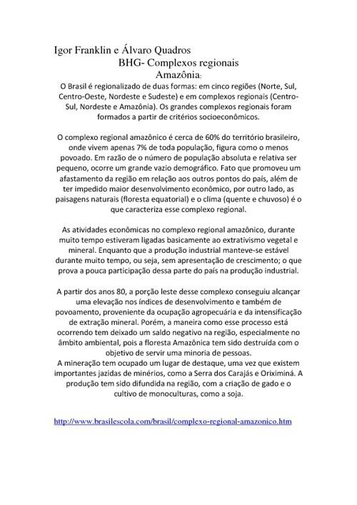 6 Alvaro Q-BHG