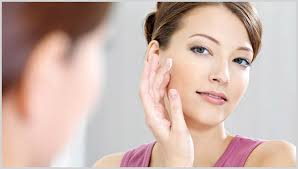 How Do Skin Care Anti Wrinkle Creams Do The Trick