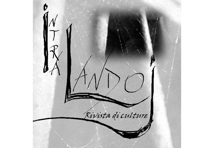 Intra Landoj - Rivista di Culture - N. Zero 2012