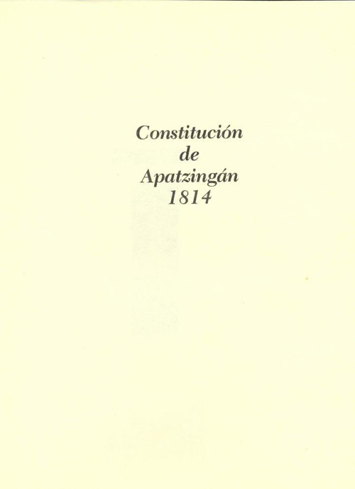 Copy of const-apat
